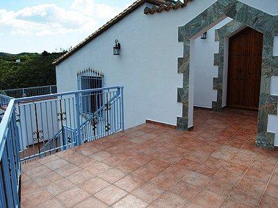 Image 14 | Sedella Farmhouse For Sale 158643