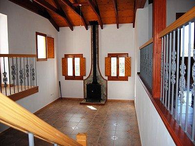 Image 18 | Sedella Farmhouse For Sale 158643
