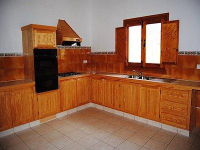 Image 19 | Sedella Farmhouse For Sale 158643
