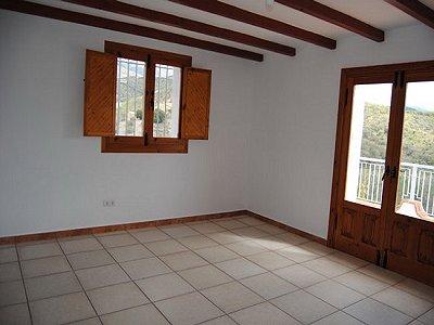 Image 21 | Sedella Farmhouse For Sale 158643