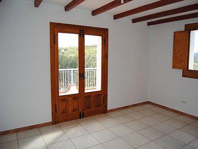 Image 22 | Sedella Farmhouse For Sale 158643