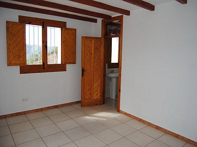 Image 23 | Sedella Farmhouse For Sale 158643