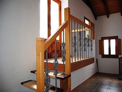 Image 24 | Sedella Farmhouse For Sale 158643