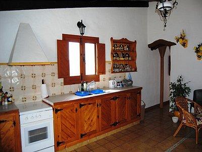 Image 25 | Sedella Farmhouse For Sale 158643
