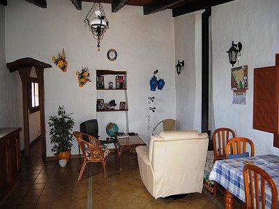 Image 26 | Sedella Farmhouse For Sale 158643