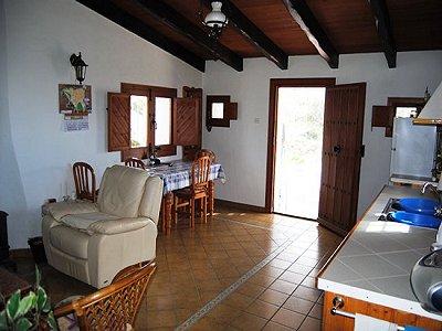 Image 27 | Sedella Farmhouse For Sale 158643