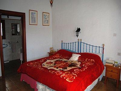 Image 28 | Sedella Farmhouse For Sale 158643
