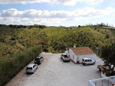 Image 6 | Sedella Farmhouse For Sale 158643