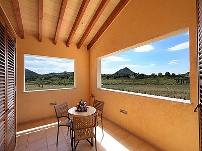Image 15 | 4 bedroom villa for sale, Alcudia, Mallorca 158686