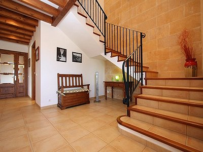 Image 5 | 4 bedroom villa for sale, Alcudia, Mallorca 158686