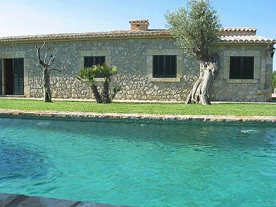 3 bedroom farmhouse for sale, Alcudia, Northern Mallorca, Mallorca