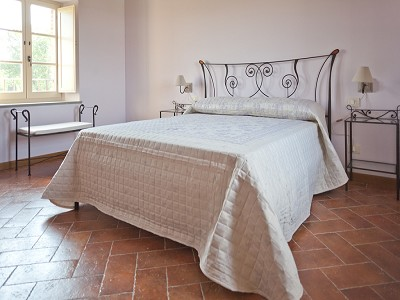 Image 13   Charming guesthouse  south of Sienna 158757