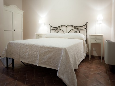 Image 15   Charming guesthouse  south of Sienna 158757
