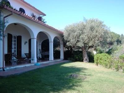 Milazzo Villa For Sale