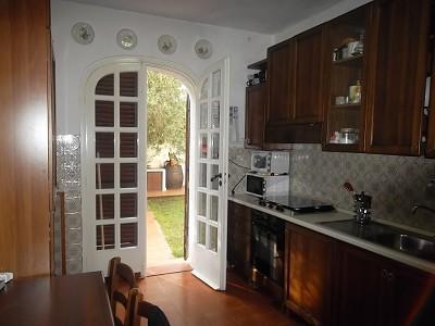 Image 10 | Milazzo Villa For Sale 158816