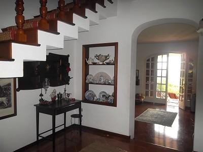 Image 11 | Milazzo Villa For Sale 158816