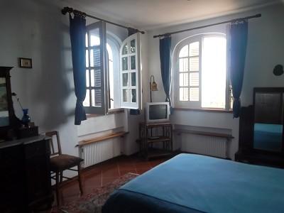Image 12 | Milazzo Villa For Sale 158816