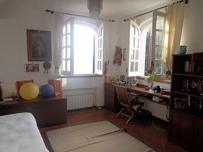 Image 15 | Milazzo Villa For Sale 158816