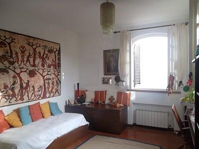 Image 19 | Milazzo Villa For Sale 158816