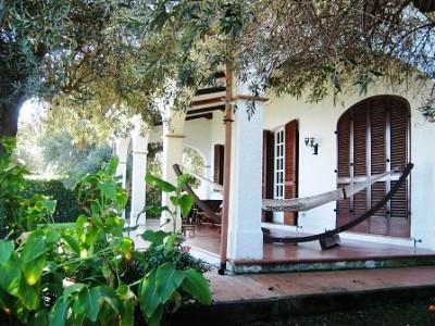 Image 2 | Milazzo Villa For Sale 158816
