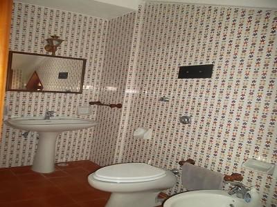 Image 20 | Milazzo Villa For Sale 158816