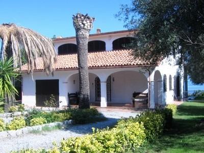 Image 3 | Milazzo Villa For Sale 158816