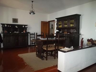 Image 8 | Milazzo Villa For Sale 158816