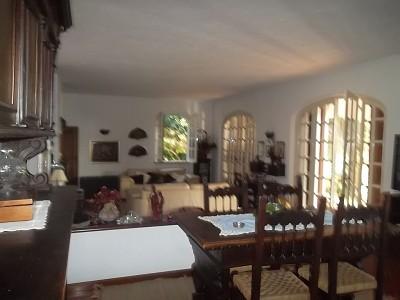 Image 9 | Milazzo Villa For Sale 158816