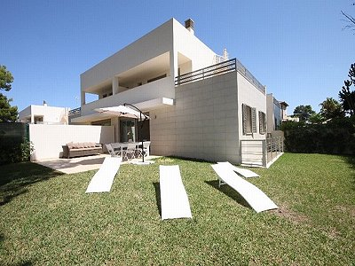 5 bedroom villa for sale, Alcudia, Northern Mallorca, Mallorca