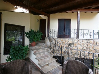 3 bedroom villa for sale, Cefalu, Palermo, Sicily