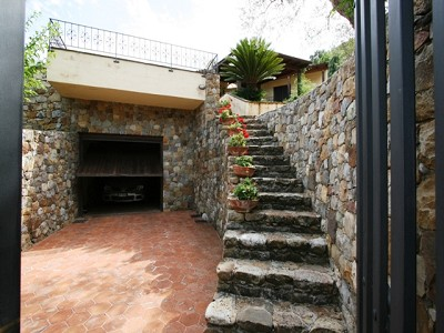 Image 12 | 3 bedroom villa for sale with 0.6 hectares of land, Cefalu, Palermo, Sicily 158984