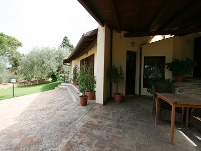Image 13 | 3 bedroom villa for sale with 0.6 hectares of land, Cefalu, Palermo, Sicily 158984