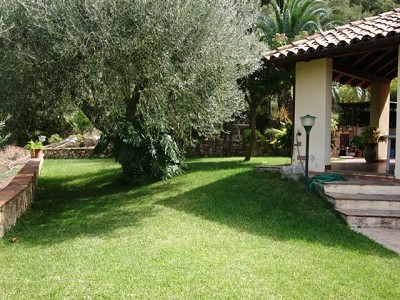 Image 14 | 3 bedroom villa for sale with 0.6 hectares of land, Cefalu, Palermo, Sicily 158984