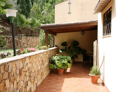 Image 16 | 3 bedroom villa for sale with 0.6 hectares of land, Cefalu, Palermo, Sicily 158984