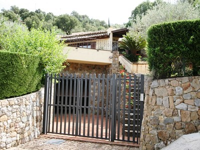 Image 19 | 3 bedroom villa for sale with 0.6 hectares of land, Cefalu, Palermo, Sicily 158984