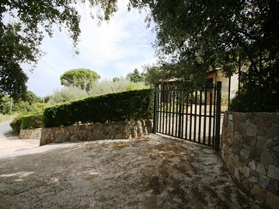 Image 20 | 3 bedroom villa for sale with 0.6 hectares of land, Cefalu, Palermo, Sicily 158984