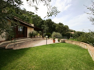 Image 7 | 3 bedroom villa for sale with 0.6 hectares of land, Cefalu, Palermo, Sicily 158984