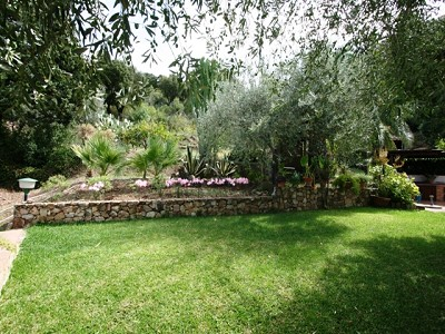 Image 8 | 3 bedroom villa for sale with 0.6 hectares of land, Cefalu, Palermo, Sicily 158984