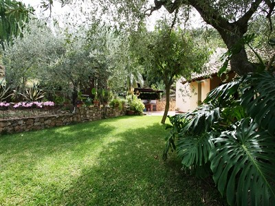 Image 9 | 3 bedroom villa for sale with 0.6 hectares of land, Cefalu, Palermo, Sicily 158984