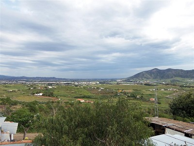 Image 6 | 4 bedroom farmhouse for sale with 0.88 hectares of land, Cartama, Malaga Costa del Sol, Andalucia 159209