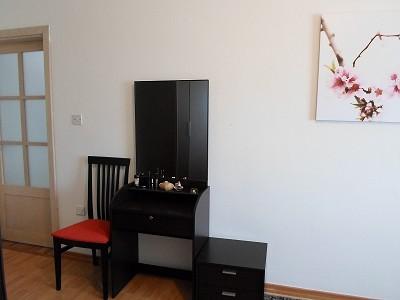Image 10   4 bedroom apartment for sale, Marsascala, South Eastern Malta, Malta Island 159230