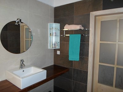 Image 13   4 bedroom apartment for sale, Marsascala, South Eastern Malta, Malta Island 159230