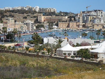 Image 16   4 bedroom apartment for sale, Marsascala, South Eastern Malta, Malta Island 159230