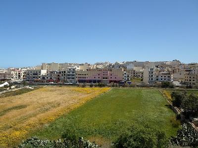 Image 17   4 bedroom apartment for sale, Marsascala, South Eastern Malta, Malta Island 159230