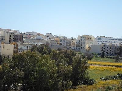 Image 18   4 bedroom apartment for sale, Marsascala, South Eastern Malta, Malta Island 159230
