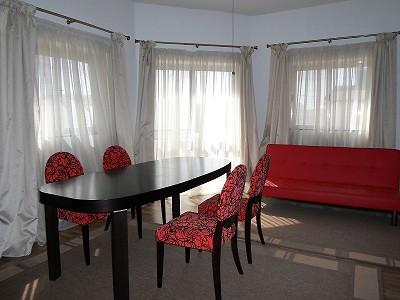 Image 2   4 bedroom apartment for sale, Marsascala, South Eastern Malta, Malta Island 159230