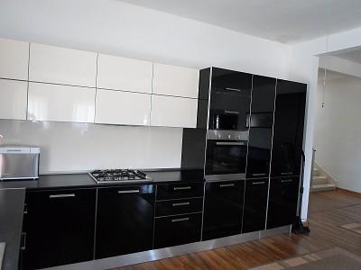 Image 3   4 bedroom apartment for sale, Marsascala, South Eastern Malta, Malta Island 159230