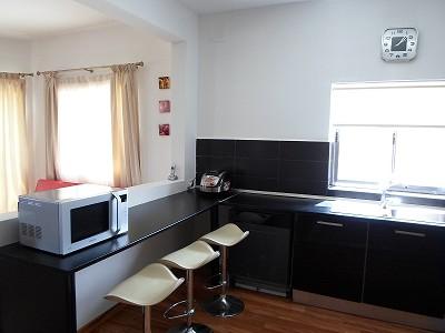 Image 4   4 bedroom apartment for sale, Marsascala, South Eastern Malta, Malta Island 159230