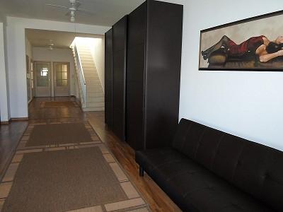 Image 6   4 bedroom apartment for sale, Marsascala, South Eastern Malta, Malta Island 159230