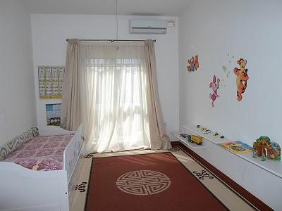 Image 7   4 bedroom apartment for sale, Marsascala, South Eastern Malta, Malta Island 159230